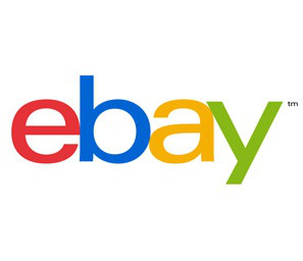 ebay Shop antiasorangebags
